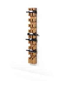Woodek - Viiniteline seinälle | Stockmann