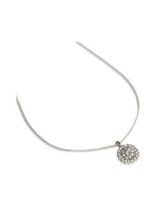 pfgSTOCKHOLM - Pearls for Girls-Amie Kaulakoru - SILVER | Stockmann