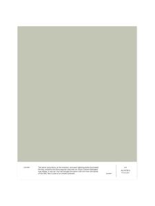 Cover Story - Sävymalli 026 AGATHA - green-gray | Stockmann