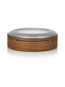 Tivoli - Tivoli Audio Model CD walnut/grey - null | Stockmann