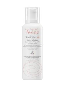 Avène - Avène XeraCalm A.D Lipid-replenishing Balm -steriili hoitovoide erittäin kuivalle iholle, 400 ml | Stockmann