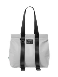 Miomojo - L'Irresisitble - Eleonora shopper-laukku - PLATINO | Stockmann