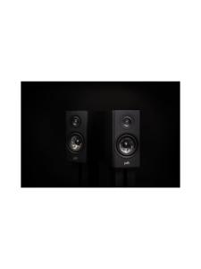 Polk Audio - Polk Audio R100 jalustakaiutinpari, musta | Stockmann