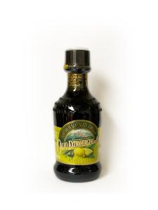 Sant Agata - Oliiviöljy Sitruuna, 100 ml | Stockmann