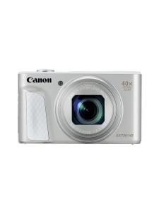 Canon - Canon PowerShot SX730 HS - Hopea | Stockmann