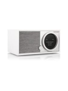 Tivoli - Tivoli Audio Model One Digital GEN.2 White/Grey | Stockmann