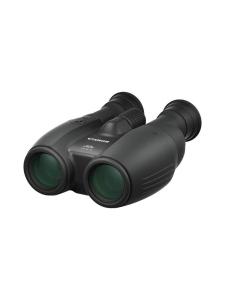 Canon - Canon 12x32 IS kiikarit kuvanvakaajalla - null | Stockmann