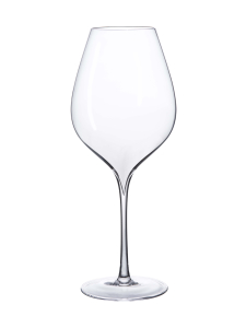 Lehmann Glass - Samppanjalasi A.Lallement N4 40cl (6 kpl) | Stockmann