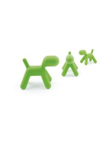 Magis - Puppy-koira M-koko - VIHREÄ | Stockmann