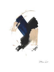 Mia Liv - True Blue II juliste   Stockmann
