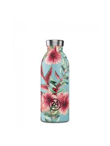 24Bottles - Clima Bottle, 0,5l -juomapullo - Soft Eternity   Stockmann
