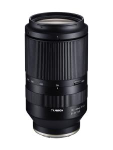 Tamron - Tamron 70-180mm f/2.8 DI III VXD (Sony E) | Stockmann