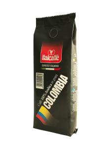 Italcaffé - Kahvi Papu Kolumbia Arabica 100% 250g   Stockmann