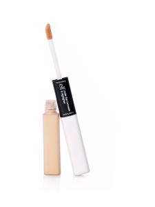 ELF Cosmetics - Under Eye Concealer & Highlighter -peiteväri ja korostusväri 2 tuotetta | Stockmann