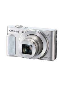 Canon - Canon PowerShot SX620 HS - Valkoinen | Stockmann