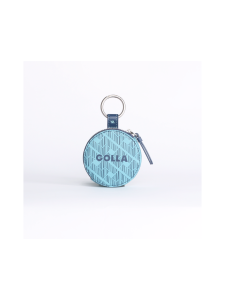 Golla - Play Earpod -kotelo - BLUE & LIGHT BLUE | Stockmann