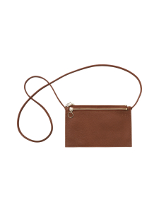 MIIKO - Piilo-laukku ruskea - RUSKEA | Stockmann