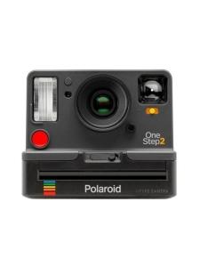 Polaroid Originals - Polaroid Originals OneStep 2 VF -pikakamera - Graphite - null | Stockmann