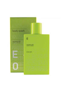 Escentric Molecules - Escentric 03 Body Wash -suihkugeeli 200ml | Stockmann
