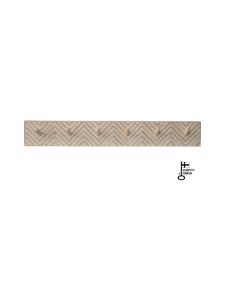 Juurilla Design - Loimu-Naulakko, kuusi koukkua | Stockmann