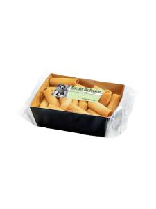 Biscuits  de Pauline - Keksirulla Mini 125g | Stockmann