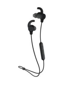 Skullcandy - JIB+ ACTIVE WIRELESS -kuulokkeet - Black - MUSTA | Stockmann