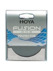Hoya - Hoya Fusion One Protector 49mm -suojasuodin - null | Stockmann
