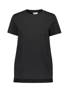 Gauhar Helsinki - T-paita musta - MUSTA | Stockmann