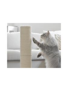 Be One Breed - Katt3 kissan raapimistolppa | Stockmann