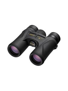 Nikon - Nikon Prostaff 7s 8x30 - null | Stockmann