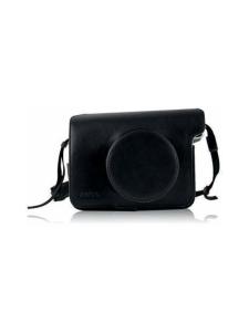 Fujifilm - Fujifilm Instax Wide 300 laukku - Musta - null | Stockmann