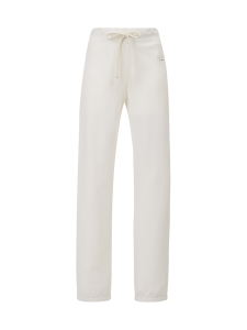 Lexington - Jenna Pants - VALKOINEN | Stockmann