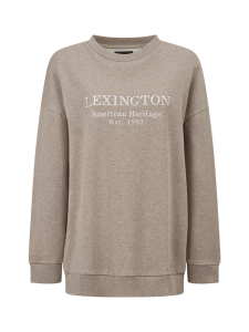 Lexington - Kibby Sweatshirt - RUSKEA | Stockmann