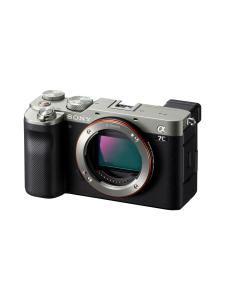 Sony - Sony A7C -runko - Hopea - null | Stockmann