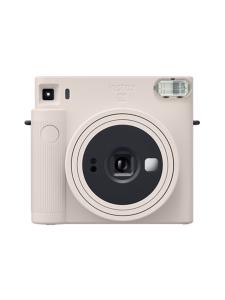 Fujifilm - Fujifilm Instax Square SQ1 pikafilmikamera - Valkoinen - null | Stockmann