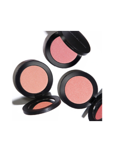 Youngblood - Pressed Mineral Blush -mineraaliposkipuna 3g - null | Stockmann