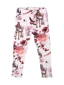 Nakoa - Print leggings, Bohemian Moments - BOHEMIAN MOMENTS | Stockmann