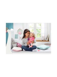 Baby Annabell - ZAPF BABY ANNABELL Sophia so Soft pehmeävartalonen nukke, 43 cm | Stockmann