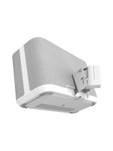 Denon - Denon Home 250 seinäkiinnike valkoinen, 1 kpl | Stockmann
