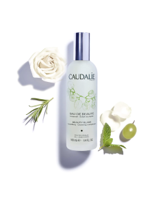 Caudalíe - Beauty Elixir -kauneusvesi 100 ml | Stockmann