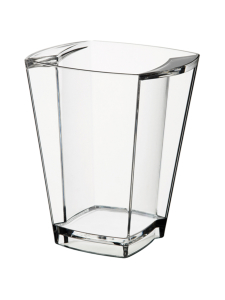 Lehmann Glass - Samppanjakulho Lehmann Glass Seau Alaska   Stockmann