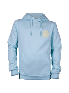 INTO Scandinavian Clothing - Original hoodie baby blue - VAALEANSININEN | Stockmann