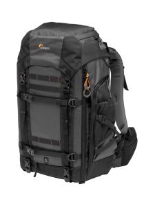 Lowepro - Lowepro Pro Trekker BP 550 AW II - null | Stockmann