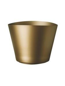 Mepra - Atmosfera Giove-viininjäähdytin - MATERIC GOLD   Stockmann