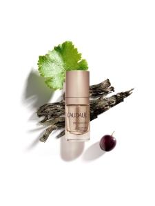 Caudalíe - Premier Cru The Eye Cream -ylellinen silmänympärysvoide 15 ml | Stockmann