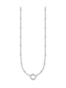 Thomas Sabo - Thomas Sabo Charm Necklace -kaulakoru | Stockmann