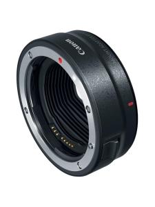 Canon - Canon EF-EOS R Mount Adapter | Stockmann