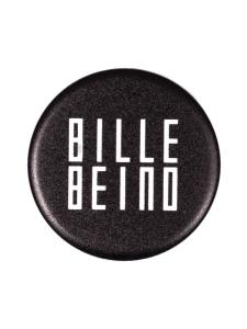 Popsockets - PopSockets BILLEBEINO Billebeino -puhelimen pidike - BLACK | Stockmann