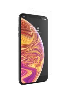 Zagg - InvisibleShield Glass+ iPhone Xs Max/ 11 Pro Max -näytönsuoja | Stockmann