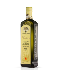Frantoi Cutrera - Oliiviöljy Primo DOP 750ml | Stockmann